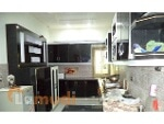 Picture House to buy with 10.24 m² and 3 bedrooms in...