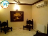 Picture Outclass furnished open basement for rent in F11