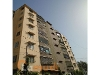 Picture Apartment to buy with 6.09 m² and 3 bedrooms in...