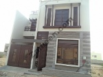 Picture 100 Sq. Yard Bungalow For Sale In 4th-B Street
