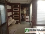 Picture 15 Marla Single Story House For Rent