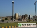 Picture 3 Bed Appartment In Bahria Enclave Residential...