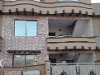 Picture 6 marla house, 2 storey, afshan colony,...