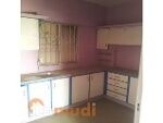 Picture Apartment to buy with 3.60 m² and 2 bedrooms in...