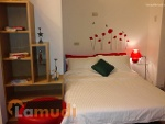 Picture Apartment to buy with 7.50 m² and 2 bedrooms in...