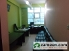 Picture Furnished Apartment Available For Rent