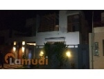 Picture House to buy with 20.00 m² and 5 bedrooms in...