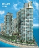 Picture Emaar Crescent Bay - Apartment For Sale