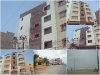 Picture 900 Sq Ft Apartment, Phase 6, DHA Karachi For Rent