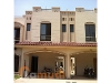 Picture House to buy with 10.00 m² and 4 bedrooms in...