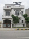 Picture 5 Marla House For Sale In Rafi Block Phase 8