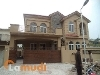Picture 533 Sq Yd B/New House, Sector F-7, Islamabad...