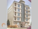 Picture Apartment to buy with 4.40 m² and 2 bedrooms in...