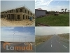Picture House For Sale in Bahria Town, Karachi - 3...