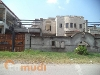 Picture House for rent with 40.00 m² and 9 bedrooms in...