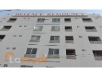 Picture Apartment to buy with 6.40 m² and 3 bedrooms in...