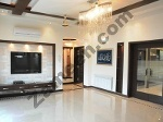 Picture Dha Phase 2 Kanal With Pool Bungalow For Sale