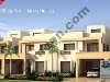 Picture 200 Sq Yard House For Sale In Bahria Homes...