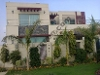 Picture Near DHA - 10 Marla Brand New Luxury House In...