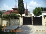 Picture House to buy with 26.64 m² and 5 bedrooms in...