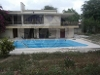 Picture 3200 Square Yards Old Bungalow On Prime...