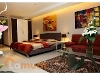 Picture Apartment to buy with 9.15 m² and 2 bedrooms in...