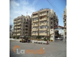 Picture Apartment to buy with 7.11 m² and 3 bedrooms in...