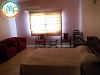 Picture Defence 4 bedroom furnished Portion in 1000...