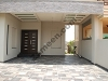 Picture 21 Marla New Bungalow In Dha Phase 3 For Sale -...