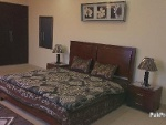 Picture 2 bed brand new furnished apartment in bahria...