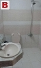 Picture 2st floor 2bed room studio apartment for rent...