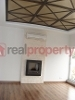 Picture 1 Kanal Brand New Italian Designed House For Sale