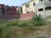 Picture A'block Phase 5 DHA Lahore Best to Built a...