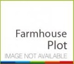 Picture 3 Kanal Good Location Farmhouse For Sale