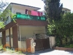 Picture House to buy with 6.64 m² and 4 bedrooms in...