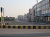 Picture 1000 Yards Upper Portion For Rent In Dha Phase...
