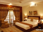 Picture Guest Houses in Pakistan