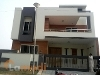 Picture 12 Marla House, Sector E-11/1, Islamabad For Sale