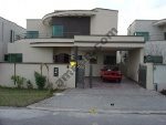 Picture 1 Kanal Brigadier House For Sale in Askari 10...