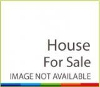 Picture 120 Sq Yard 5 Bedrooms Excellent Location House...