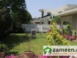 Picture Newly Beautiful Renovated Bungalow For Sale In...