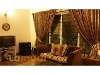 Picture House For Sale in Sector E-11, Islamabad - 4...