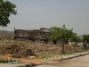 Picture 10 Marla Residential Plot, Overseas Sector 4,...