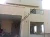 Picture 125 yard and 200 Yard Villa For Sale