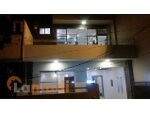 Picture House to buy with 6.00 m² and 3 bedrooms in...