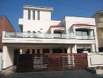 Picture AL-RAYYAN offers, 1 K Luxurious Bungalow in...
