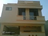 Picture 3 Marla House At shair Shah Colony Raiwind Road