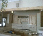 Picture House For Sales In Malir Muhammad Ali Shaheed Soci