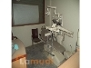 Picture 1800 Sq Ft Shop, Phase 2, DHA Karachi For Sale