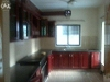 Picture SD 3 bedrooms house is available in askari 14